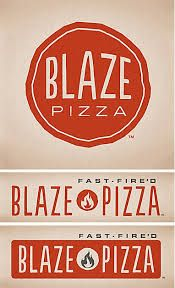blaze pizza logo.