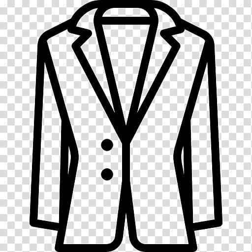 Clothing T.