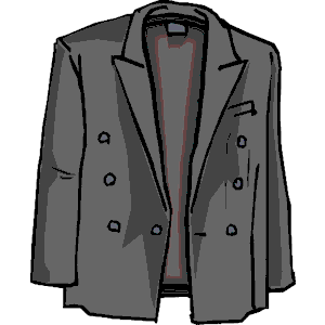 Free Cliparts Suit Jacket, Download Free Clip Art, Free Clip.
