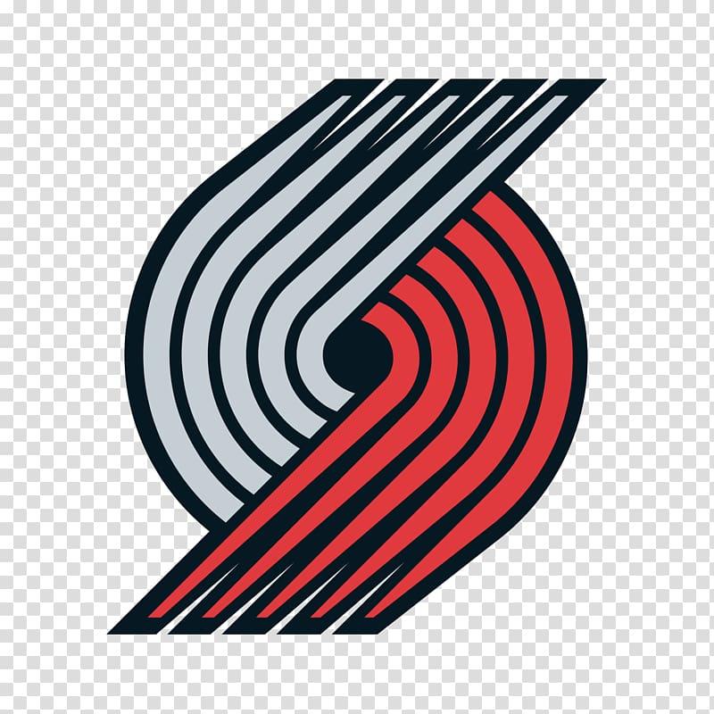 Moda Center Portland Trail Blazers The NBA Finals Golden.
