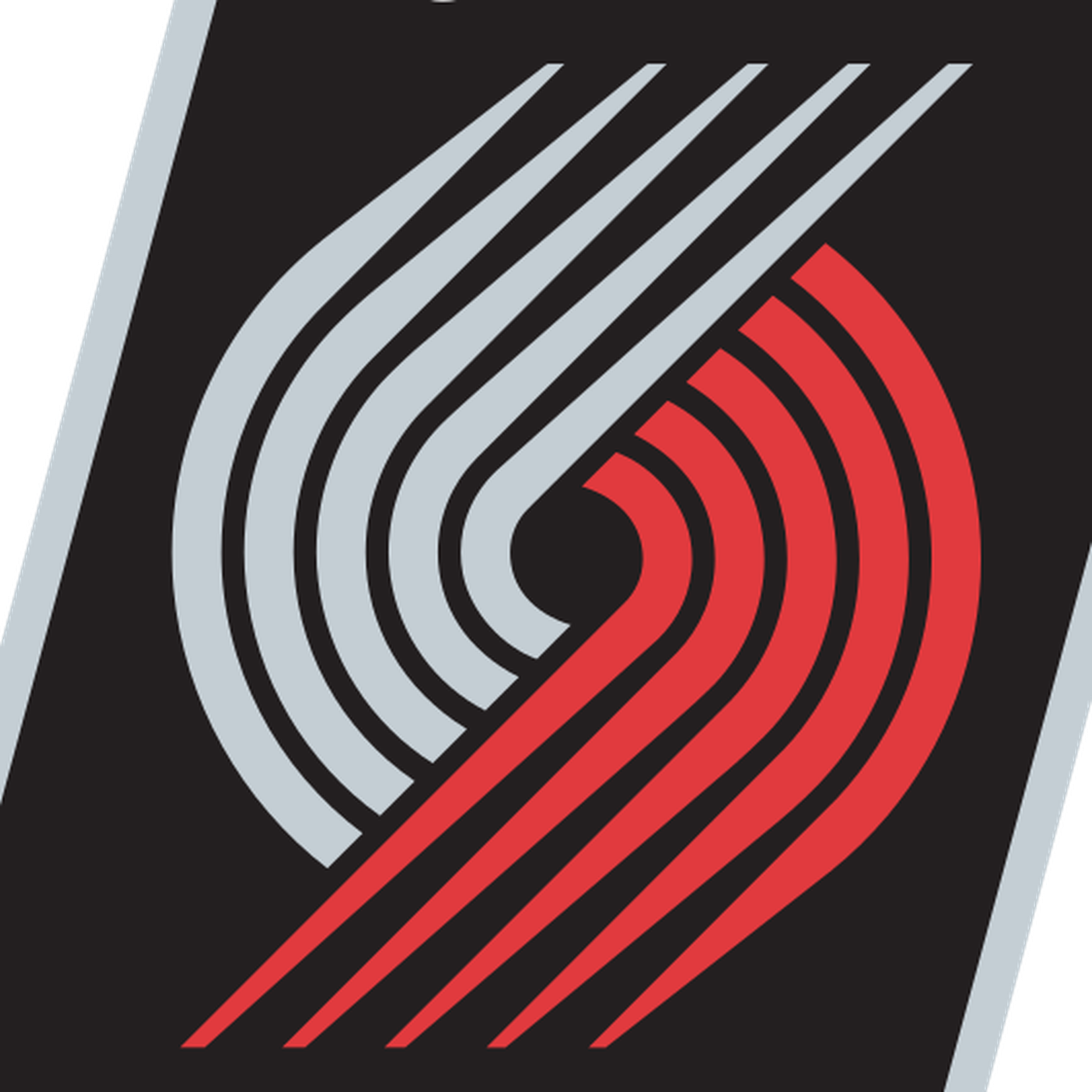 Should the Trail Blazers Consider a Logo Change?.