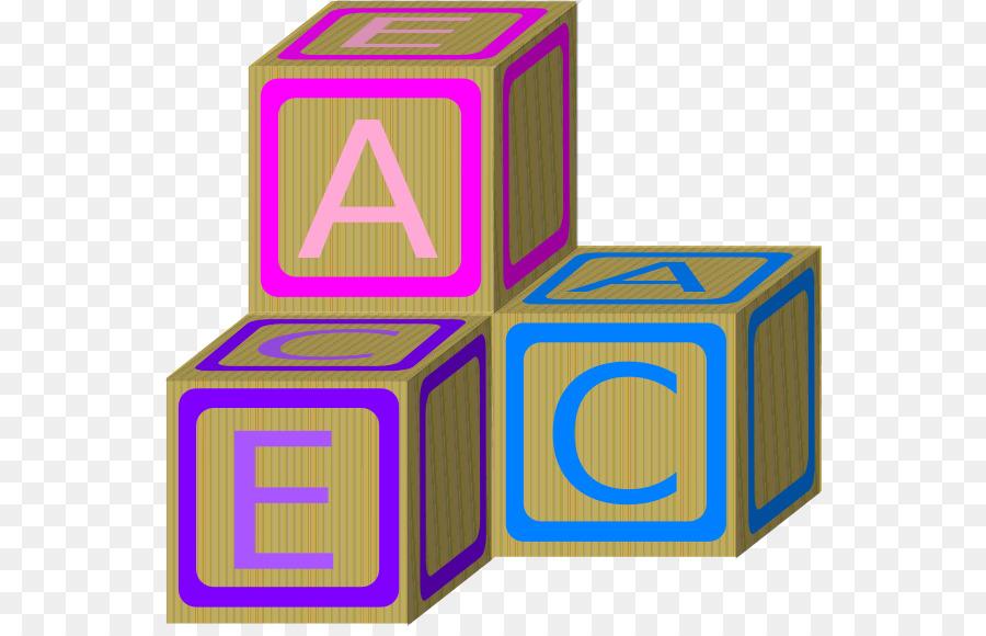 blocks clip art clipart Toy block Clip art clipart.