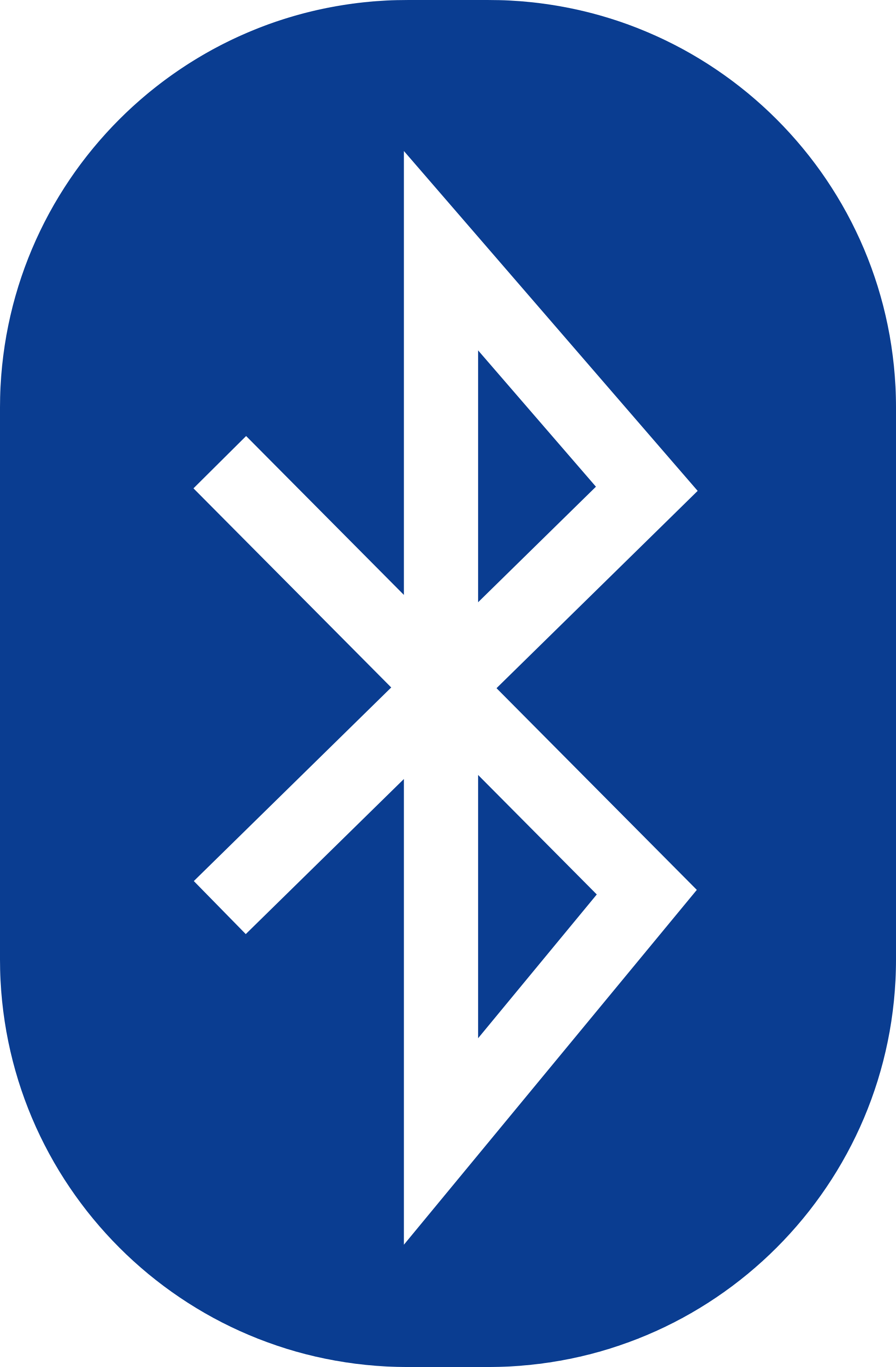 Bluetooth PNG, Bluetooth Logo, Bluetooth Download Clipart.