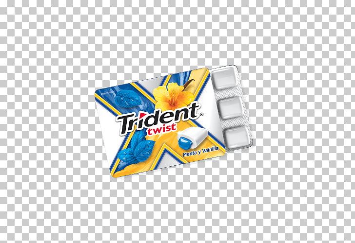 Rectangle Brand Trident Font, ble PNG clipart.