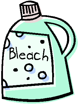 Free Bleach Bottle Cliparts, Download Free Clip Art, Free.