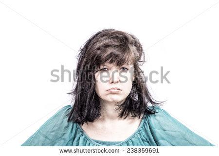 Facial Bleach Stock Photos, Royalty.