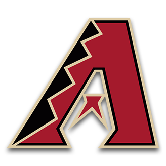 Arizona Diamondbacks.