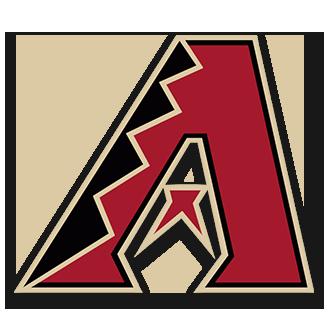 Arizona Diamondbacks.
