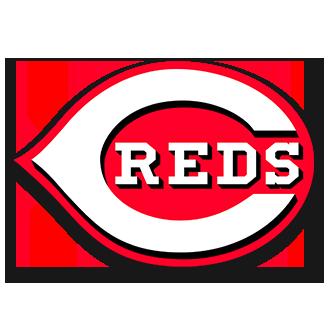 Cincinnati Reds.