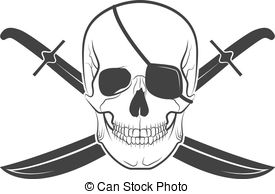 Bleak Clipart Vector and Illustration. 109 Bleak clip art vector.