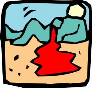 Bleed Clip Art Download.