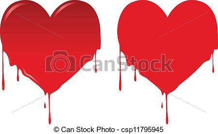 Bleeding heart Illustrations and Clip Art. 550 Bleeding heart.