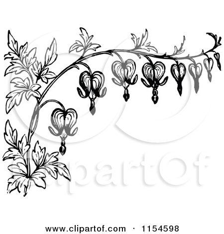 1000+ ideas about Bleeding Heart Tattoo on Pinterest.