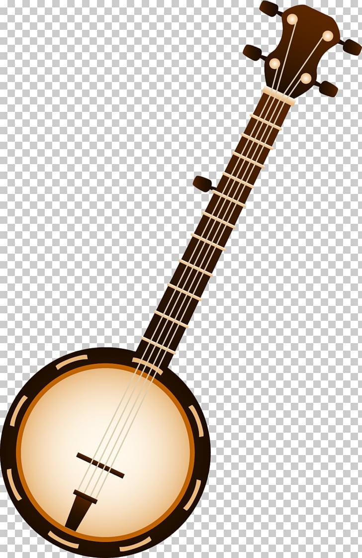 Banjo Bluegrass Musical Instruments String Instruments.