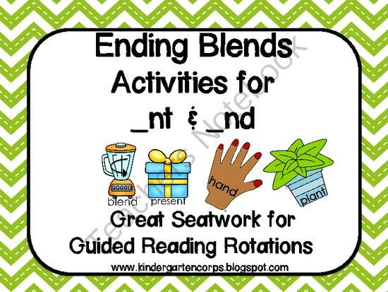 blend two clipart #19