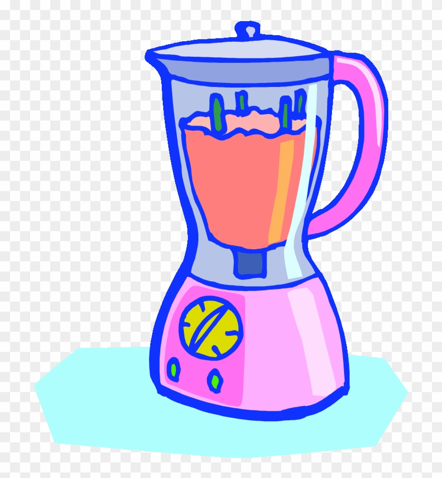 Free Blender Cliparts Download Free Clip Art Free Clip.