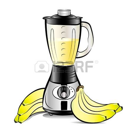 639 Smoothie Blender Stock Vector Illustration And Royalty Free.