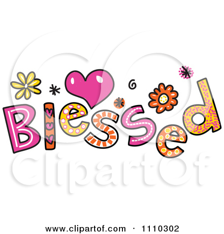 Blessed Clipart 20 Free Cliparts Download Images On