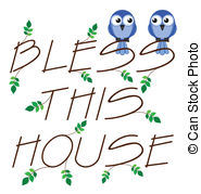 Blessing Illustrations and Clip Art. 11,328 Blessing royalty free.