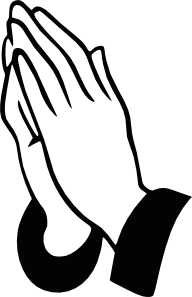 Blessed Clipart.