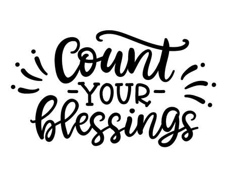 3,012 Blessings Stock Vector Illustration And Royalty Free Blessings.