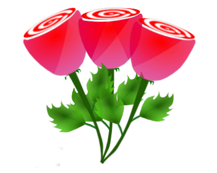 File:Flower icon Blessing.png.
