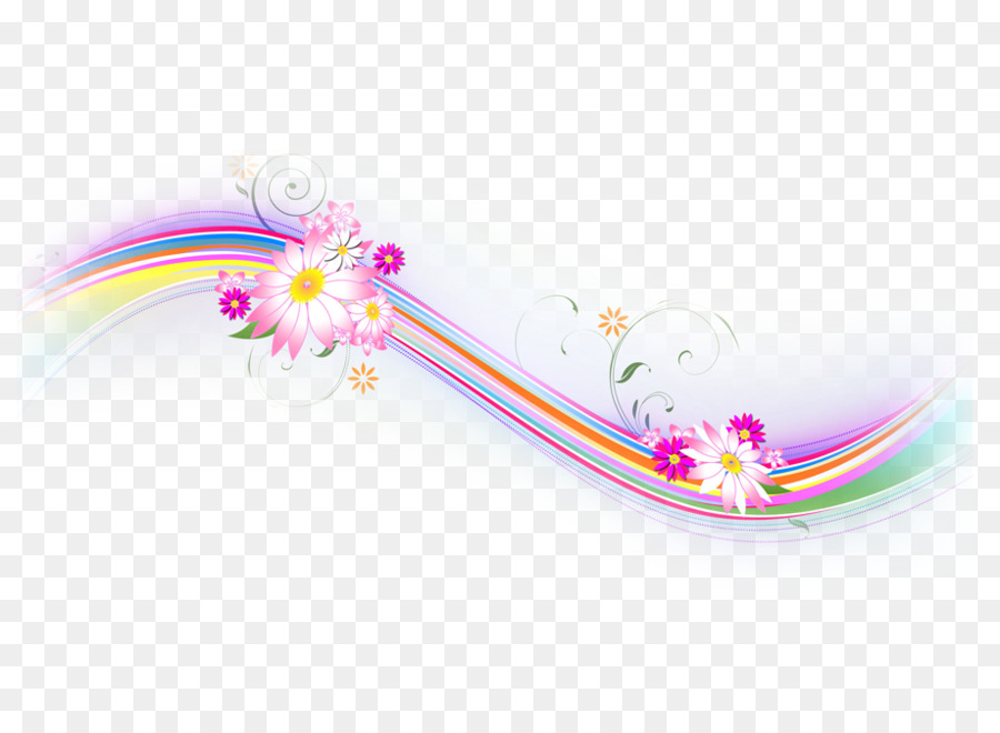 Love Background png download.