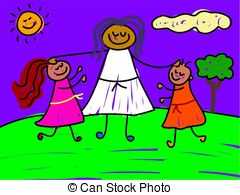 Blessing Illustrations and Clip Art. 11,060 Blessing royalty free.