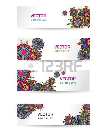 112 Blight Stock Vector Illustration And Royalty Free Blight Clipart.