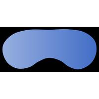 Blindfold Png & Free Blindfold.png Transparent Images #31163.