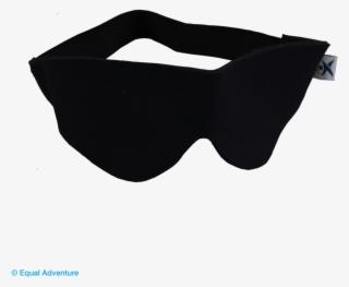 Blindfold PNG, Free HD Blindfold Transparent Image.