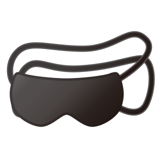 Blindfold Png (109+ images in Collection) Page 1.