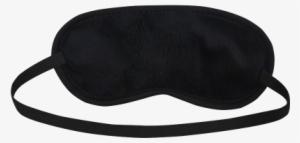 Blindfold PNG, Transparent Blindfold PNG Image Free Download.