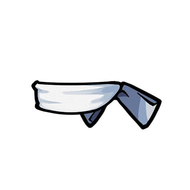 Blindfold Png (109+ images in Collection) Page 2.