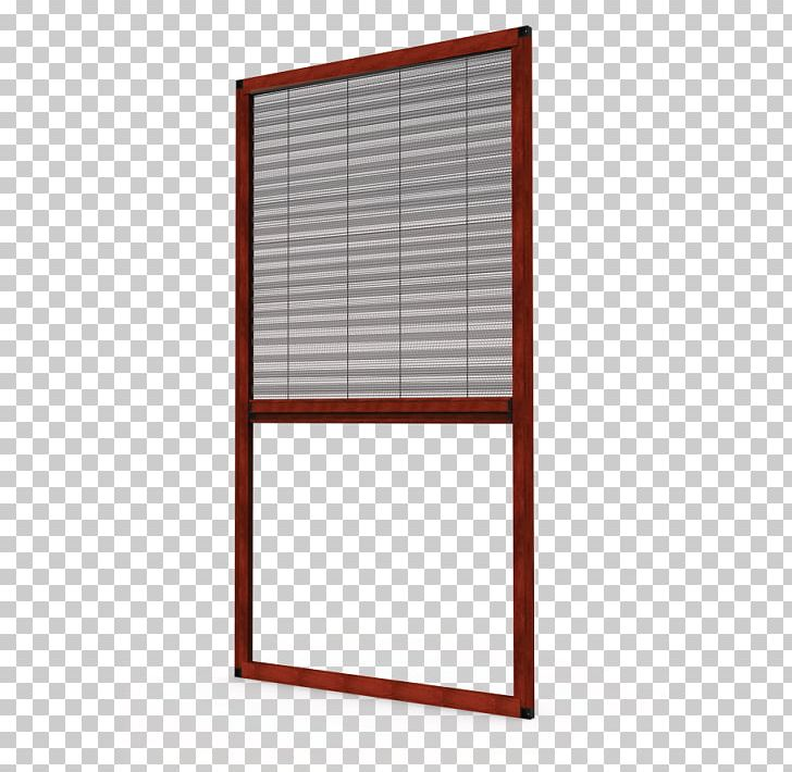 Window Blinds & Shades PNG, Clipart, Furniture, Grunge, Home Door.