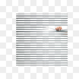 Blinds Png, Vector, PSD, and Clipart With Transparent Background for.
