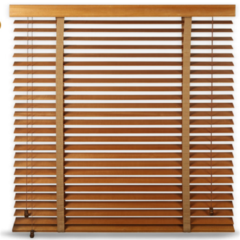Window blinds png » PNG Image.