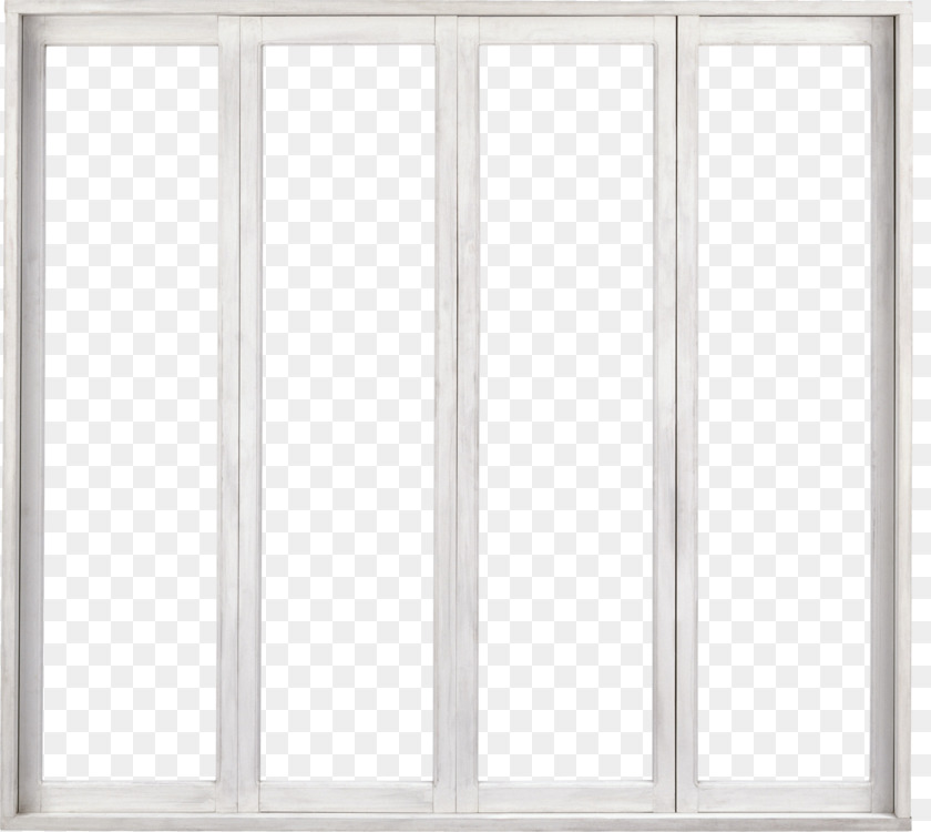 Download Free png Window Blinds & Shades Sliding glass door Sash.