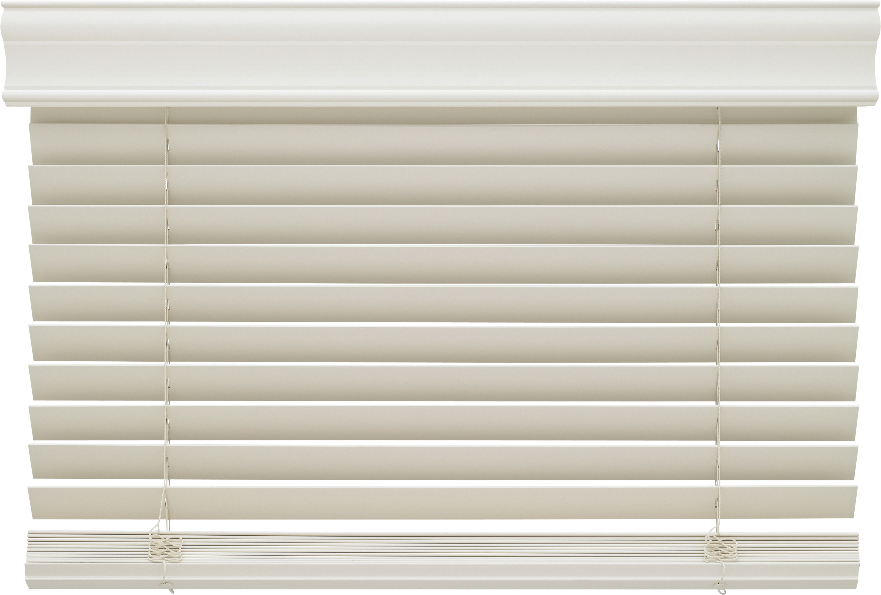 Blinds Png (100+ images in Collection) Page 1.