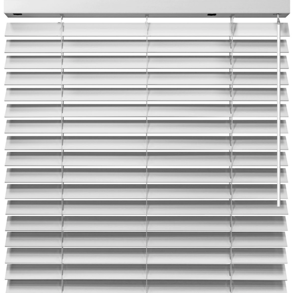 Blinds Png.