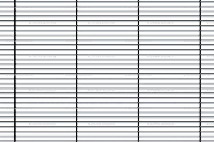 Blinds Png Vector, Clipart, PSD.