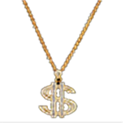 Bling Chain Png Vector, Clipart, PSD.