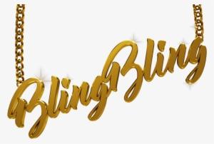 Bling Bling PNG & Download Transparent Bling Bling PNG Images for.