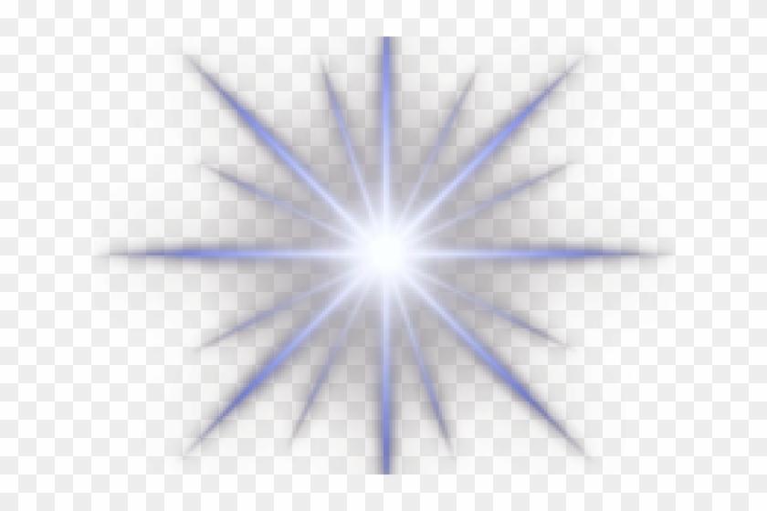 Sparkle Clipart Sparkle Effect.