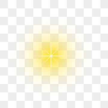 Bling Png, Vector, PSD, and Clipart With Transparent Background for.