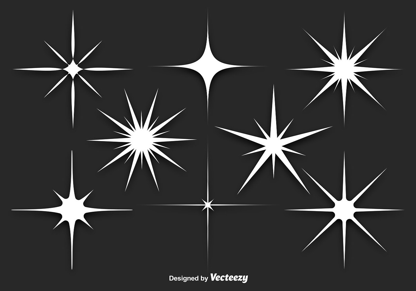Free Bling Effect Cliparts, Download Free Clip Art, Free Clip Art on.