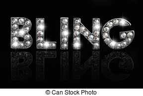 Bling Stock Illustrations. 7,309 Bling clip art images and royalty.