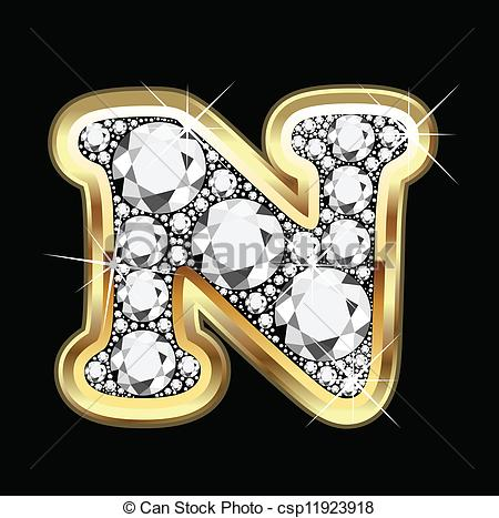 Diamond bling Clipart Vector Graphics. 894 Diamond bling EPS clip.