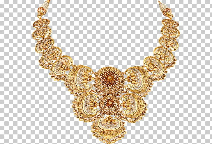Necklace Earring Tanishq Jewellery PNG, Clipart, Bling Bling, Body.