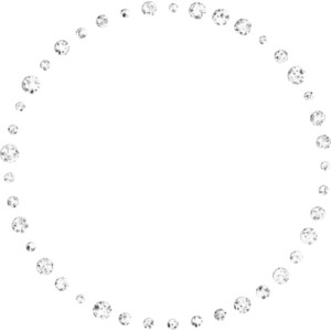 Bling Effect Png (106+ images in Collection) Page 3.